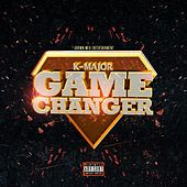 The Game Changer by K-Major
