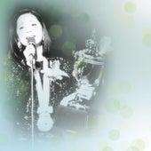 Jun Zhi Qian Yan Wan Yu - Guo Yu 17 de Teresa Teng