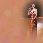 Jun Zhi Qian Yan Wan Yu - Ri Yu 6 by Teresa Teng