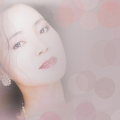 Jun Zhi Qian Yan Wan Yu - Ri Yu 3 by Teresa Teng