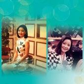 Jun Zhi Qian Yan Wan Yu - Guo Yu 16 de Teresa Teng