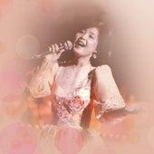 Jun Zhi Qian Yan Wan Yu - Ri Yu 5 by Teresa Teng