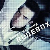 Rudebox de Robbie Williams