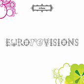 Euro-Revisions by Marsheaux