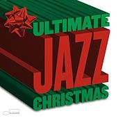 The Ultimate Jazz Christmas von Various Artists