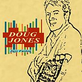 Jazz Fusion von Doug Jones