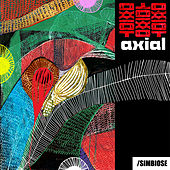 SiMBiOSE by Axial
