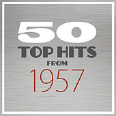 50 Top Hits from 1957 de Various Artists