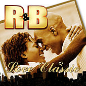Best of R&B Love Songs by Love Potion