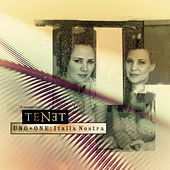 Uno + One by Tenet