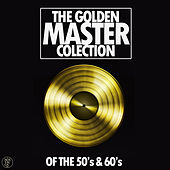The Golden Master Collection 50ies And 60ies de Various Artists