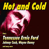 Hot and Cold de Various Artists