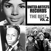 United Artists Records: The Classics, Vol. 2 von Various Artists