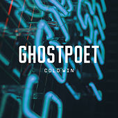 Cold Win de Ghostpoet