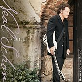 Voice by Neal Schon