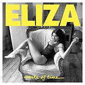 Waste Of Time di Eliza Doolittle