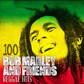 The 100 Essential Reggae Songs von Various Artists