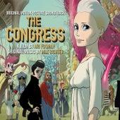 The Congress (OST) von Max Richter