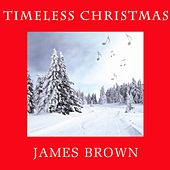 Timeless Christmas: James Brown de James Brown