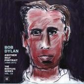 Pretty Saro by Bob Dylan