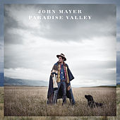 Paradise Valley van John Mayer