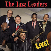 The Jazz Leaders by Various Artists