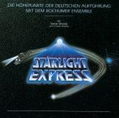 Starlight Express von The Original Cast Of