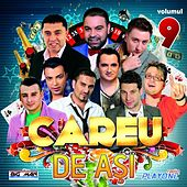Careu De Asi, Vol. 9 de Various Artists