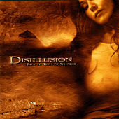 Back to Times of Splendor - EP by Disillusion