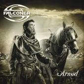 Armod by Falconer