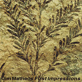 First Impressions by Jim Matheos