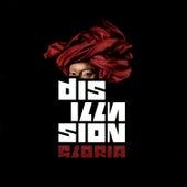 Gloria by Disillusion