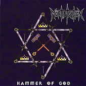 Hammer of God by Mortification