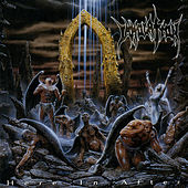 Here In After by Immolation