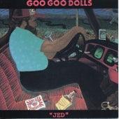Jed de Goo Goo Dolls