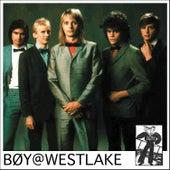 Westlake - Single von BOY
