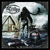 Northwind by Falconer