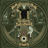 Ritual von The Black Dahlia Murder