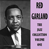 The Jazz Collection Volume One de Red Garland