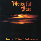 Into The Unknown de Mercyful Fate