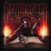Last Rites by Pentagram