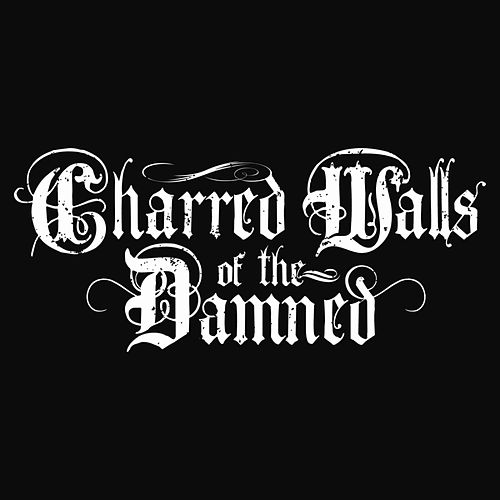 Nice Dreams - Single by Charred Walls Of The Damned