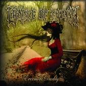 Evermore Darkly de Cradle of Filth