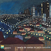 Acerto de Contas de Paulo Vanzolini von Various Artists