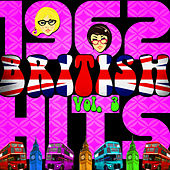 1962 British Hits, Vol. 3 by Various Artists