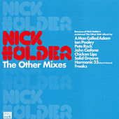 The Other Mixes by Nick Holder