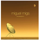 Diversify EP by Miguel Migs