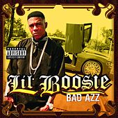 Bad Azz von Boosie Badazz