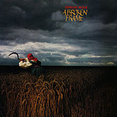 A Broken Frame by Depeche Mode