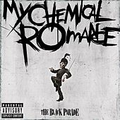 The Black Parade de My Chemical Romance